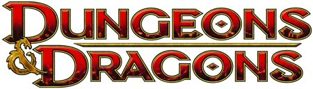RPGA D&D at Council of Five Nations Adventure Gaming Tournament