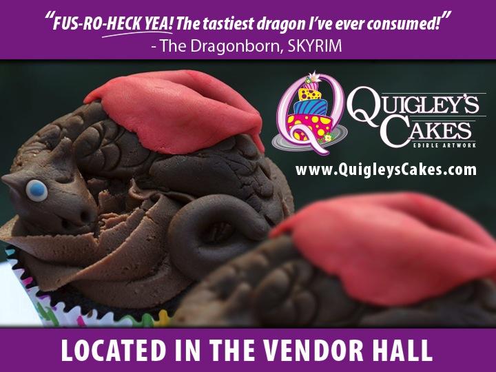 Quigleys-Cakes-1