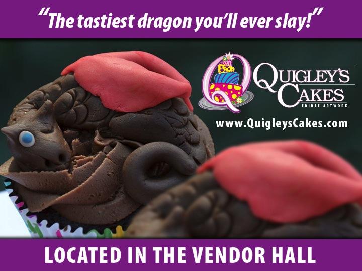 Quigleys-Cakes-2