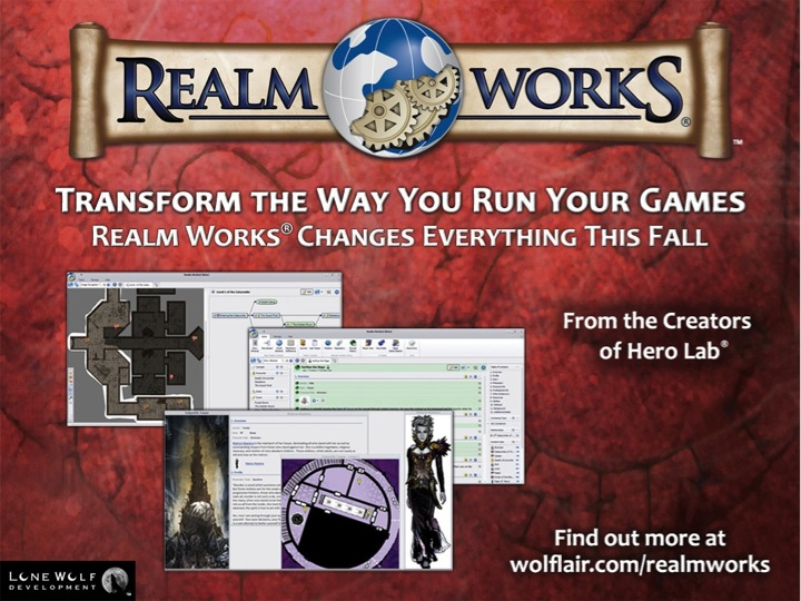 Realm-Works