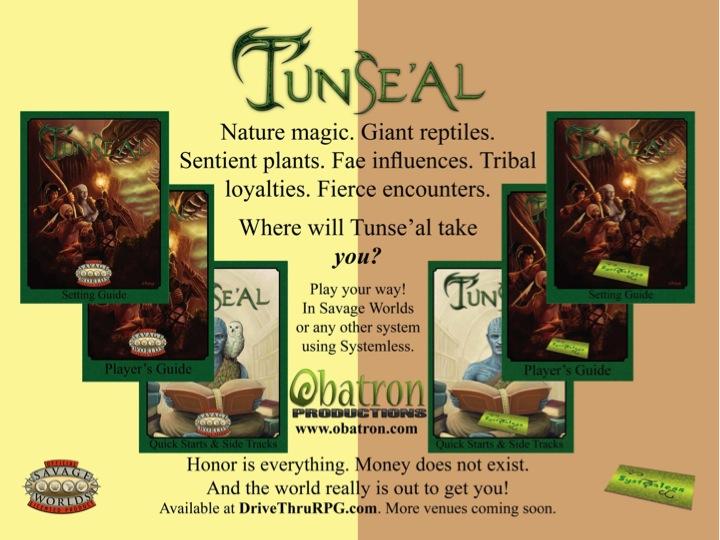 Tunseal-2